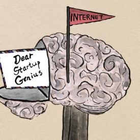 startup_genius_logo.jpg