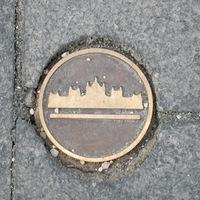 Elkészült a Kossuth tér, szépül az Olimpiai Park, a Váci utca, és csúcsszuper a Ferenciek terén az aluljáró is