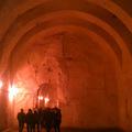 Kőbánya pincerendszere és a Dreher-villa