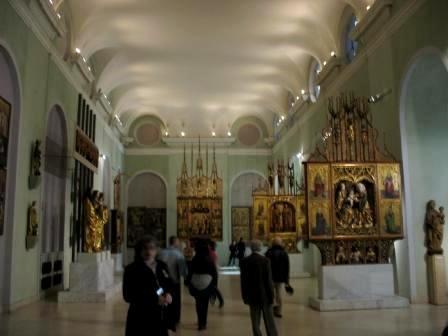 Budavári trónterem2.JPG
