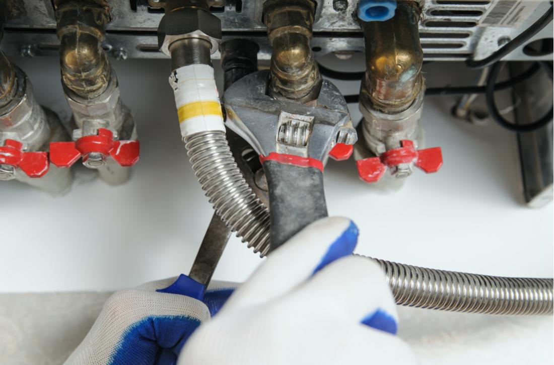 24-hour-emergency-boiler-repair-in-london.jpg