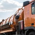 Faragó és fia - Környezetvédelem és hulladékgazdálkodás