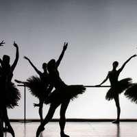 Impulse tánciskola