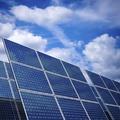 Pentele Solar - napelem kivitelezés!