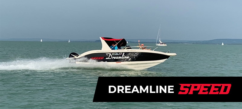 dreamline-speed.jpg