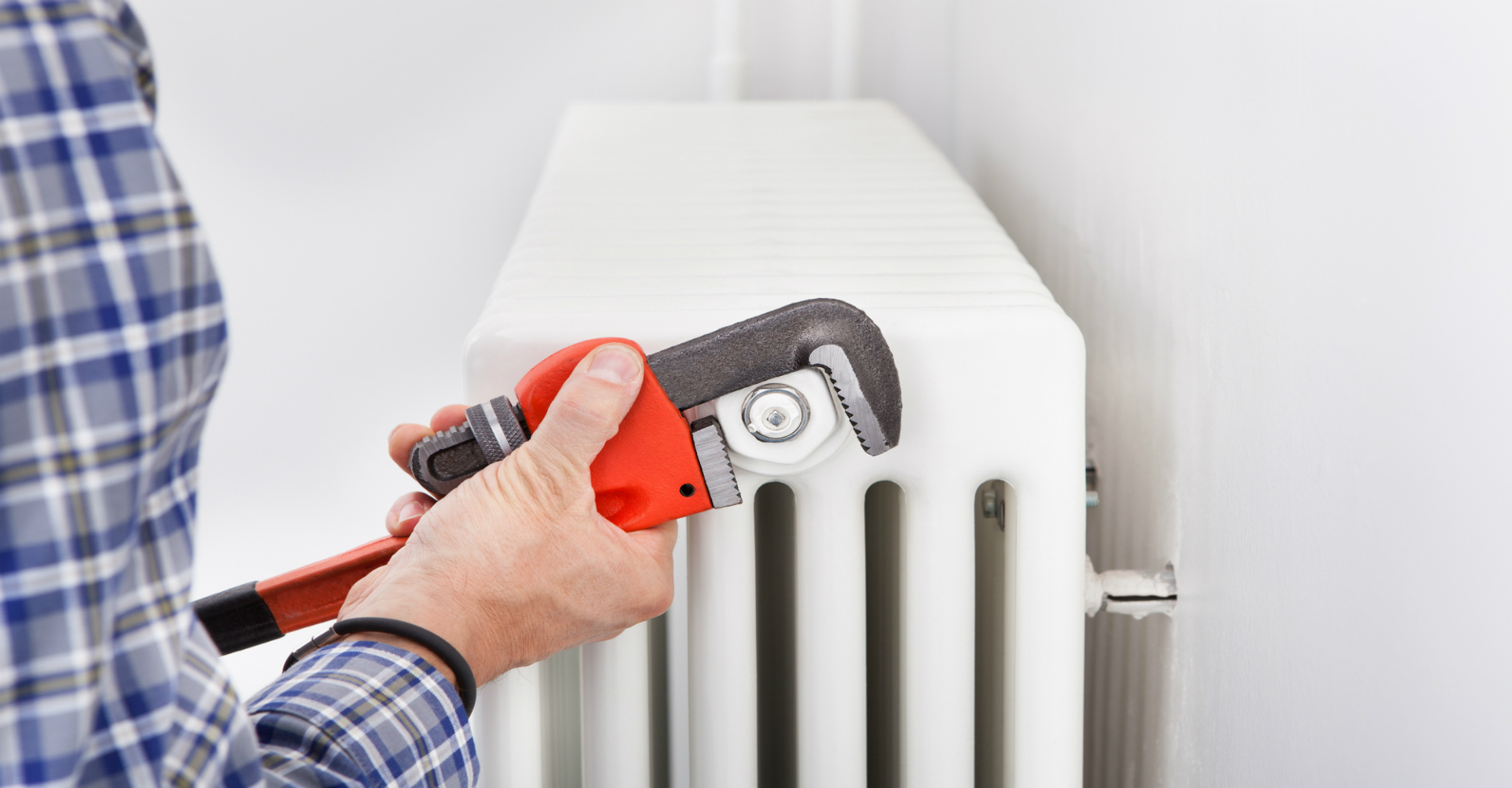 regular-heating-repair-and-maintenance.jpg