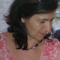 Nő-identitás-alkotás (Erdős Renée, Lesznai Anna, Kaffka Margit) - Jéga-Szabó Krisztina kurzusa