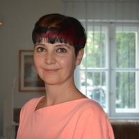 A Székesfővárosi Iparrajziskolától a Schola Graphidis Művészeti Gyűjteményig – Nagy Barbara kurzusa