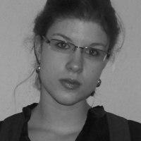 Az újságíró Kosztolányi az Esti Kornél példáján keresztül - Tóth-Czifra Júlia előadása