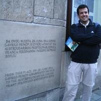 Válaszutak a 20. századi magyar történelemben - Nánay Mihály kurzusa