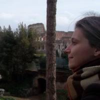 Az identitás felépítésének lehetőségei a Holokauszt irodalmában - Izsák-Somogyi Katalin