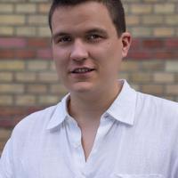 Bűnügyi jelentések a szocialista Magyarországról - Bezsenyi Tamás kurzusa