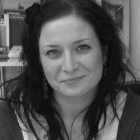 Pataky Adrienn Poétika, politika és szexualitás a kortárs magyar irodalomban című kurzusa