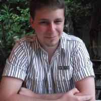 Reformkori vitás kérdések és politikus portrék - Melkovics Tamás kurzusa
