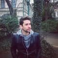Egy Budapesten játszódó angol ősmelegregény és előzményei – Bojti Zsolt kurzusa