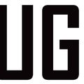 Külső helyszínek: FUGA