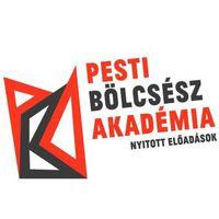 A Pesti Bölcsész Akadémia 2018/2019. tavaszi félévének programja