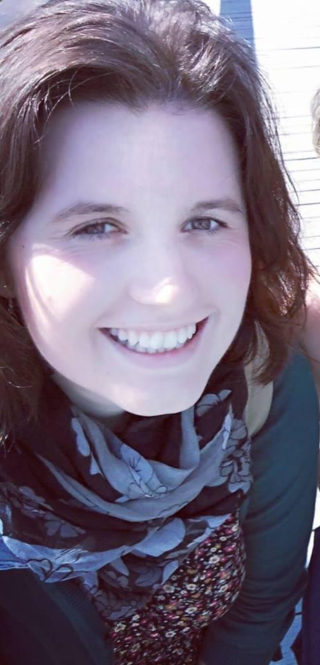 profil_1.jpg