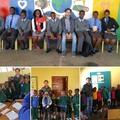 Egy rövidke bejegyzés – búcsú Zambiától