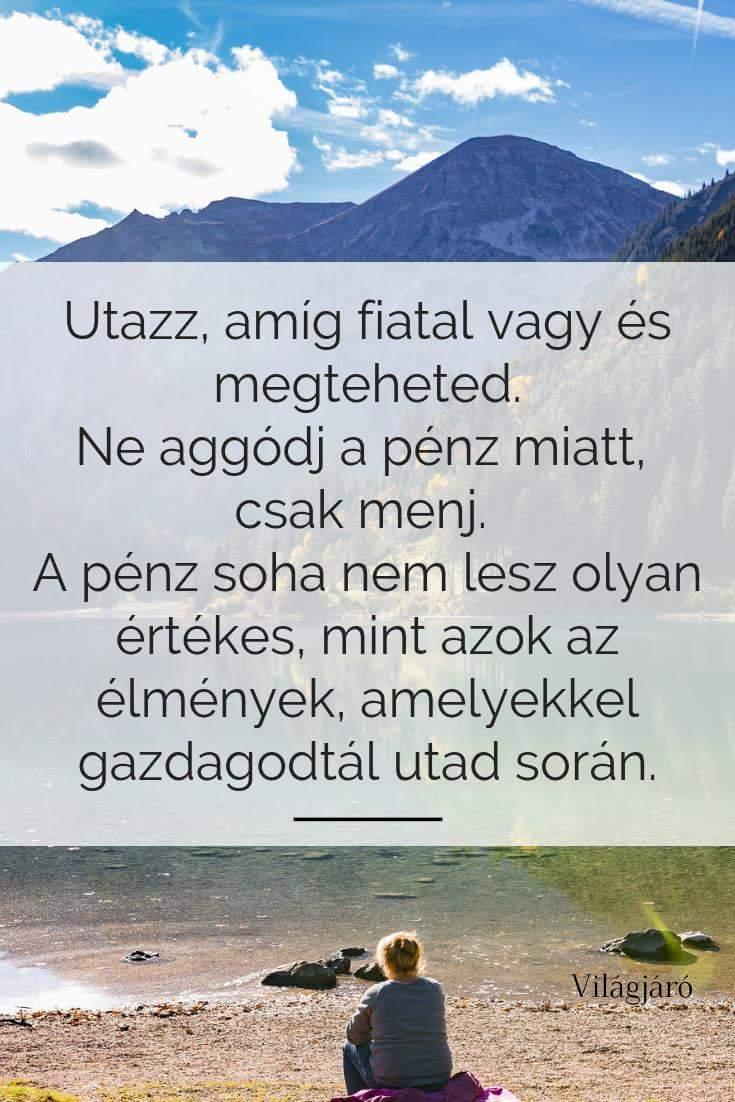 fb_img_1538982159512.jpg