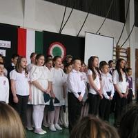 Március 15. Nemzeti ünnepünk