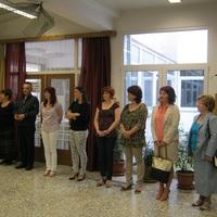 Péterfy Tanulmányi Verseny Idegen nyelvi verseny