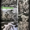 Dragonero 5. - Az eddigi legjobb Dragonero (Spoileres vélemény)