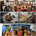 Dragonero Legendák