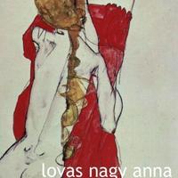 Lovas Nagy Anna - Verazélet (2011)