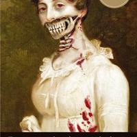 Jane Austen- Seth Grahame-Smith - Büszkeség és balítélet meg a zombik (2009) - NE VEDD MEG KÖNYVEK