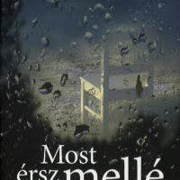 Egressy Zoltán - Most érsz mellé: történetek esernyő nélkül (2009)