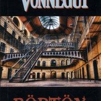 Kurt Vonnegut - Börtöntöltelék (1979)