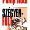 Philip Roth - Szégyenfolt (2000)