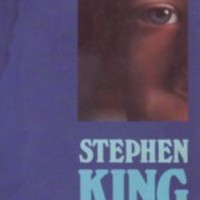 Stephen King - A ragyogás (1977)