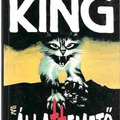 Stephen King - Állattemető (1983)