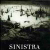 Bodor Ádám - Sinistra körzet : egy regény fejezetei (1992)