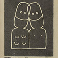 Kurt Vonnegut - Börleszk avagy Nincs többé magány (1976)