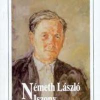 Németh László - Iszony (1947)
