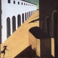 Bartis Attila - A séta (1995)
