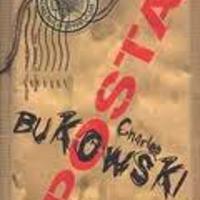 Charles Bukowski - Posta (1971)
