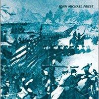 ;UPD; From New Bern To Fredericksburg; Captain James Wren's Diary. Jorge School Minimum Welcome wildlife taken