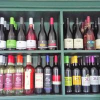 Tókör 2.0. avagy a nagy velencei-tavi borteszt