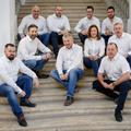 Egri borászok fognak össze az egészségügyi dolgozók étkeztetéséért