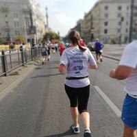Budapest Maraton, a futás ünnepe