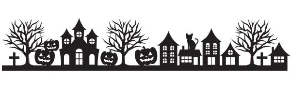sticker-halloween-2.jpg