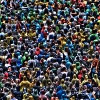 Hány millió tüntetőre számíthatunk?