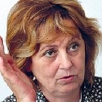 Szalai: Az MSZP nem is baloldali