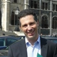 Schiffer: nem is volt kérdés az LMP önálló választási részvétele