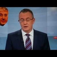 Tanára irányítja Orbán pálfordulásait