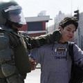 Rendőrségi ügy lesz a gyereknevelés